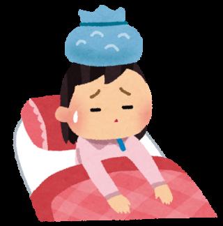 インフルエンザで会社・仕事をズル休みするための5つのポイント+診断書対策とは?