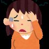頭痛で会社・仕事をズル休みするためのポイントとは?